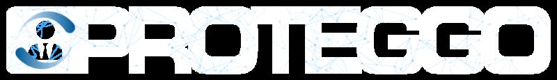 Logo-Proteggo-white